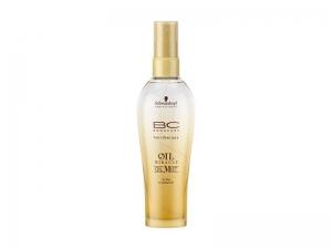 Tratament de par Schwarzkopf Bonacure Oil Miracle Mist Fine 100ml1