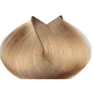 Vopsea de par permanenta L`Oreal Professionnel Majirel 10.31, Blond f.f. deschis auriu cenusiu, 50 ml [1]