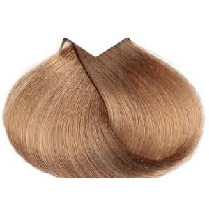 Vopsea de par permanenta L`Oreal Professionnel Majirel 8.31, Blond deschis auriu cendre, 50 ml1