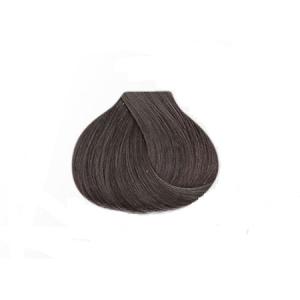 Vopsea de par permanenta L`Oreal Professionnel Majirel Cool Cover 7.17, Bronze, 50 ml1