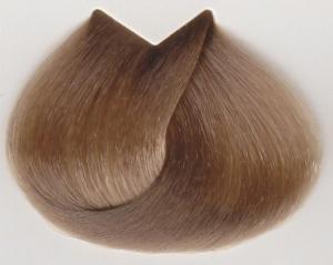 Vopsea de par permanenta L`Oreal Professionnel Majirel High Lift 901-S Ultra Foarte, Blond cendre deschis, 50 ml1