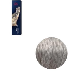 Vopsea de par permanenta Wella Professionals Koleston Perfect Me+ 12/11 , Blond Special Cenusiu Intens, 60 ml0