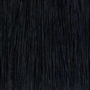 Vopsea permanenta fara amoniac Alfaparf Color Wear Nr.1.11, 60 ml1