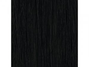 Vopsea permanenta fara amoniac Alfaparf Color Wear Nr.1, 60 ml1