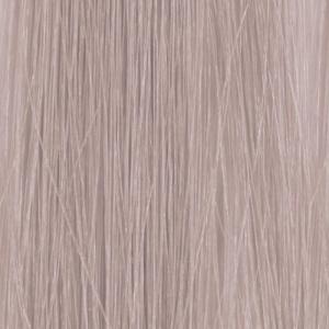 Vopsea permanenta fara amoniac Alfaparf Color Wear Nr.10.02, 60 ml1