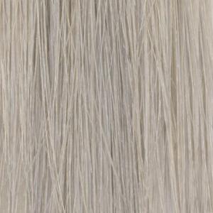 Vopsea permanenta fara amoniac Alfaparf Color Wear Nr.10.1, 60 ml1