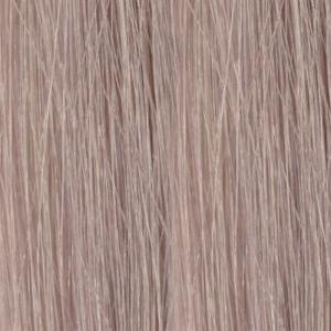 Vopsea permanenta fara amoniac Alfaparf Color Wear Nr.10.21, 60 ml [1]