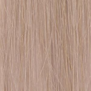 Vopsea permanenta fara amoniac Alfaparf Color Wear Nr.10.31, 60 ml1