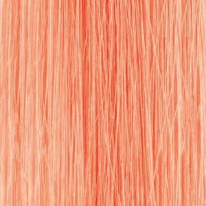 Vopsea permanenta fara amoniac Alfaparf Color Wear Nr.10.42, 60 ml1