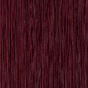 Vopsea permanenta fara amoniac Alfaparf Color Wear Nr.4.52, 60 ml [1]