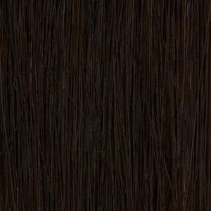Vopsea permanenta fara amoniac Alfaparf Color Wear Nr.4, 60 ml1