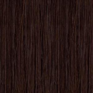 Vopsea permanenta fara amoniac Alfaparf Color Wear Nr.5.32, 60 ml1