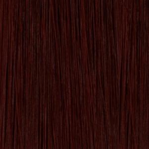 Vopsea permanenta fara amoniac Alfaparf Color Wear Nr.5.5, 60 ml1