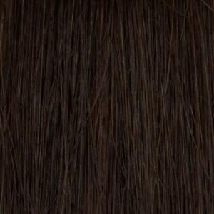 Vopsea permanenta fara amoniac Alfaparf Color Wear Nr.5, 60 ml1