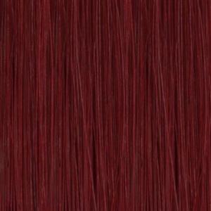 Vopsea permanenta fara amoniac Alfaparf Color Wear Nr.5.66, 60 ml1
