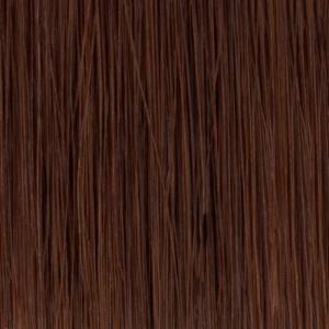 Vopsea permanenta fara amoniac Alfaparf Color Wear Nr.6.3, 60 ml1