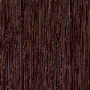 Vopsea permanenta fara amoniac Alfaparf Color Wear Nr.6.32, 60 ml [1]