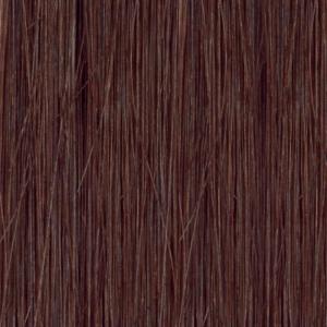 Vopsea permanenta fara amoniac Alfaparf Color Wear Nr.6.35, 60 ml1