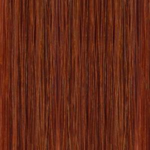 Vopsea permanenta fara amoniac Alfaparf Color Wear Nr.6.4, 60 ml1