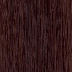 Vopsea permanenta fara amoniac Alfaparf Color Wear Nr.6.53, 60 ml1