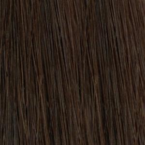 Vopsea permanenta fara amoniac Alfaparf Color Wear Nr.6, 60 ml1