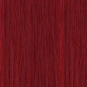 Vopsea permanenta fara amoniac Alfaparf Color Wear Nr.6.66, 60 ml1