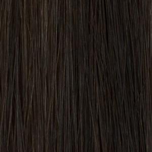 Vopsea permanenta fara amoniac Alfaparf Color Wear Nr.7.1, 60 ml1