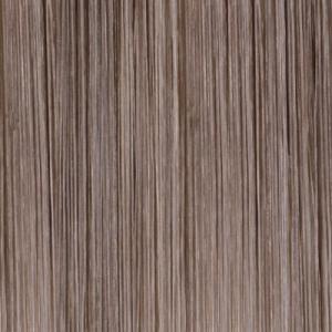 Vopsea permanenta fara amoniac Alfaparf Color Wear Nr.7.12, 60 ml [1]