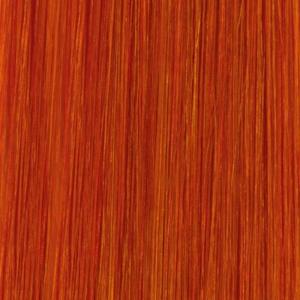 Vopsea permanenta fara amoniac Alfaparf Color Wear Nr.7.34, 60 ml1