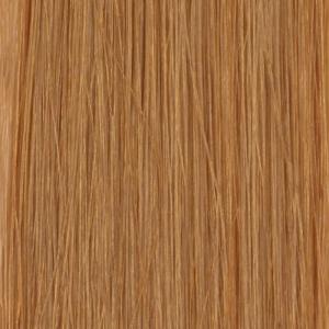 Vopsea permanenta fara amoniac Alfaparf Color Wear Nr.8.03, 60 ml1