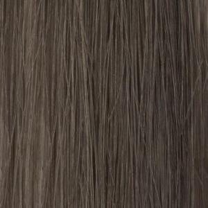 Vopsea permanenta fara amoniac Alfaparf Color Wear Nr.8.1, 60 ml1