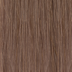 Vopsea permanenta fara amoniac Alfaparf Color Wear Nr.8.12, 60 ml1