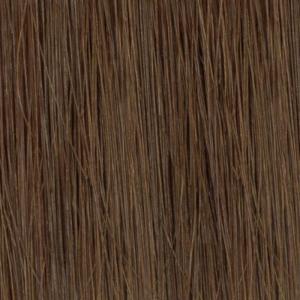 Vopsea permanenta fara amoniac Alfaparf Color Wear Nr.8, 60 ml1
