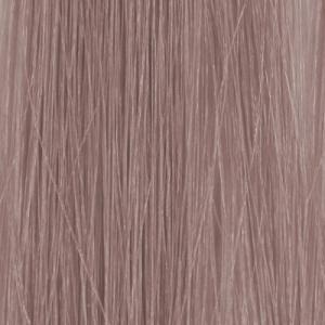 Vopsea permanenta fara amoniac Alfaparf Color Wear Nr.9.02, 60 ml1