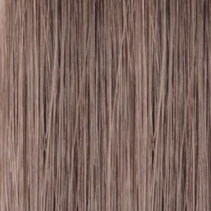 Vopsea permanenta fara amoniac Alfaparf Color Wear Nr.9.21, 60 ml1