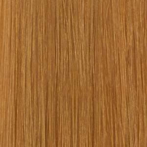 Vopsea permanenta fara amoniac Alfaparf Color Wear Nr.9.3, 60 ml1