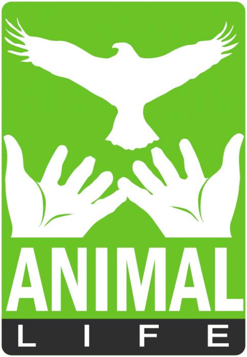 Doneaza 1 Kg Hrana BonaCibo catre Asociatia Animal Life 0