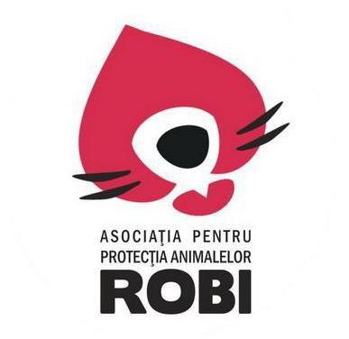 Doneaza 1 Kg Hrana BonaCibo catre Asociatia Robi's Animal Protection [0]