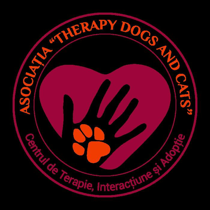 Doneaza 1 Kg Hrana BonaCibo catre Asociatia Therapy Dogs and Cats [0]