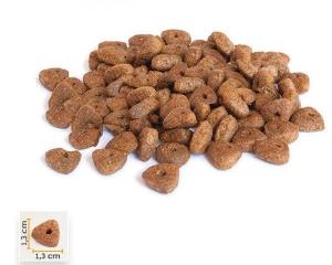 BonaCibo Adult Dog Lamb&Rice [1]