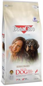 BonaCibo Adult High Energy
