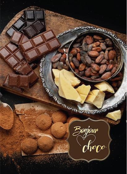 Ciocolată albă Charbonnel