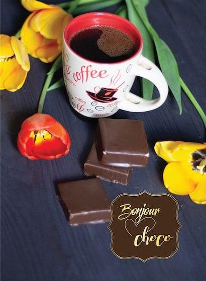 Cafele intense, aromate, single origin