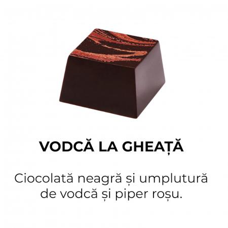 Chilli Vodka - Bomboane de ciocolata [1]