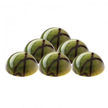 Mojito - Bomboane de ciocolata [2]