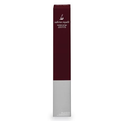 Smochine in ciocolata neagra 95G [0]