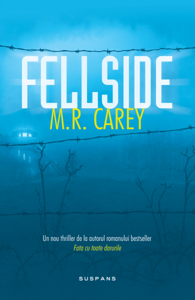 Fellside 0