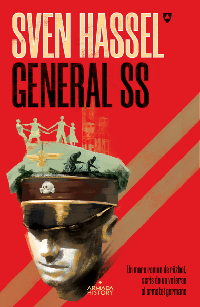 General SS (ed. 2020) 0