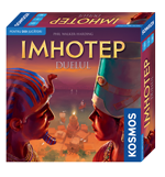 IMHOTEP 0