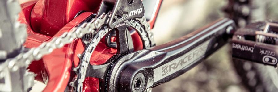 Piese-biciclete